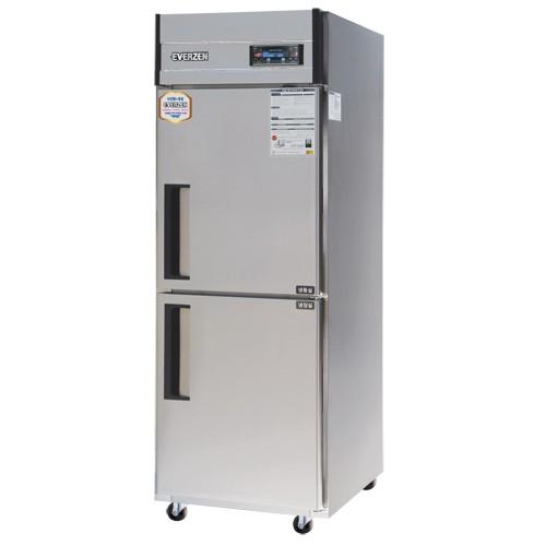 냉동냉장고