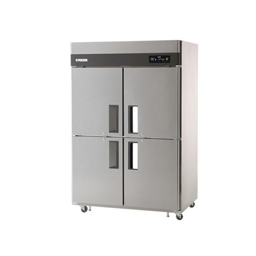 45박스 디지털 직접 냉각 방식 에버젠 냉장 1168L