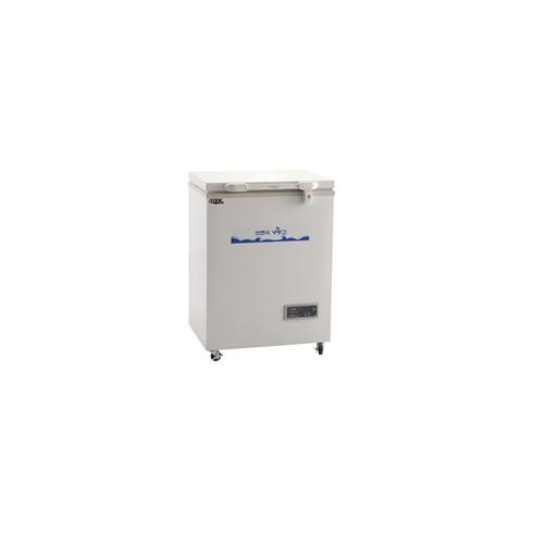 홀더타입 6식 보관용 냉동 70L