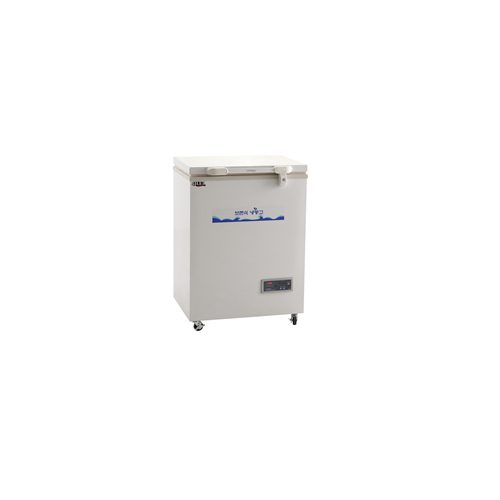 홀더타입 12식 보관용 냉동 70L