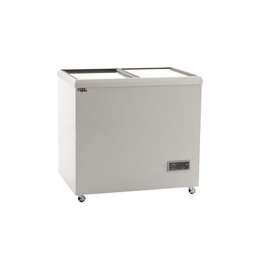 냉동 쇼케이스 900 디지털 냉동 235L