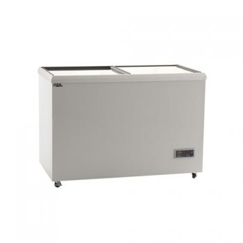 냉동 쇼케이스 1200 디지털 냉동 335L
