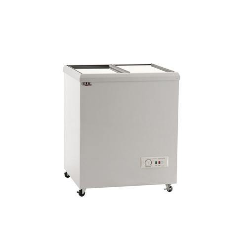 냉동 쇼케이스 610 아날로그 냉동 70L