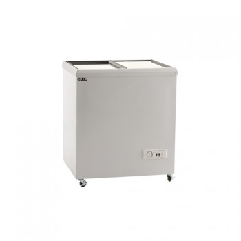 냉동 쇼케이스 750 아날로그 냉동 170L