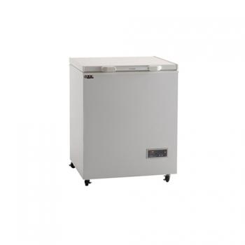 다목적 냉동고 170 디지털 냉동 167L