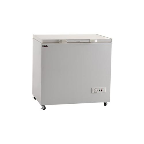 다목적 냉동고 240 아날로그 냉동 235L