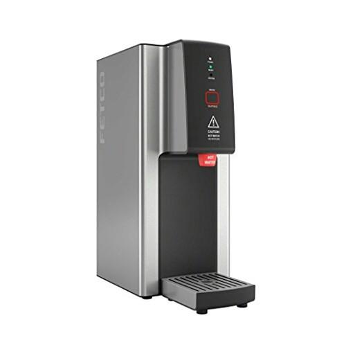 전기 온수기 및 브루워기 핫워터 디스펜서 HWD-2102