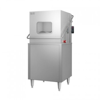 도어형세척기 DW5000S 고정형,에너지 절감장치