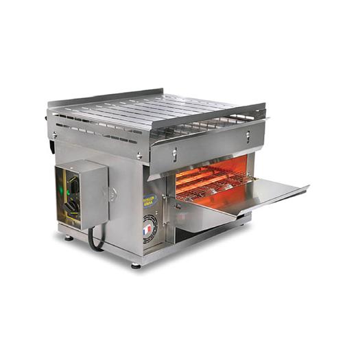 토스터기/사라만다 CT-3000
