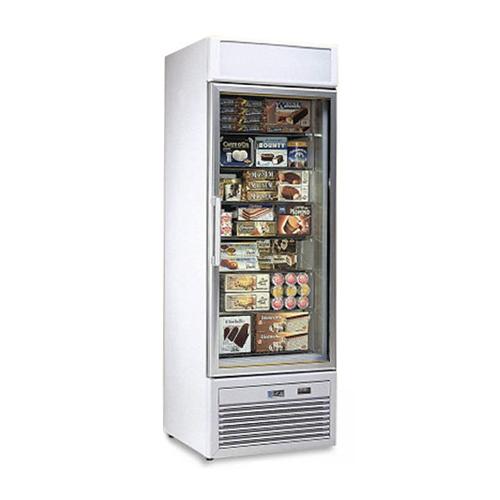 냉동 쇼케이스 간냉식 TORNADO V50