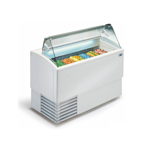 냉동 쇼케이스 ISETTA 7R
