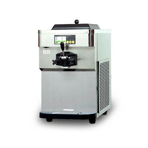소프트 아이스크림기 SSI-141TG