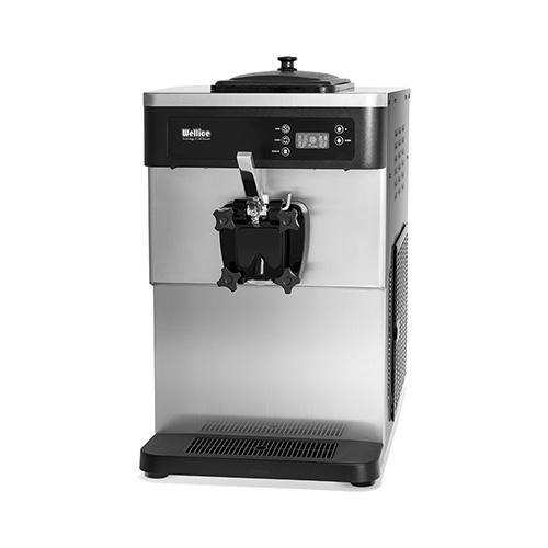 소프트 아이스크림 제조기 T140