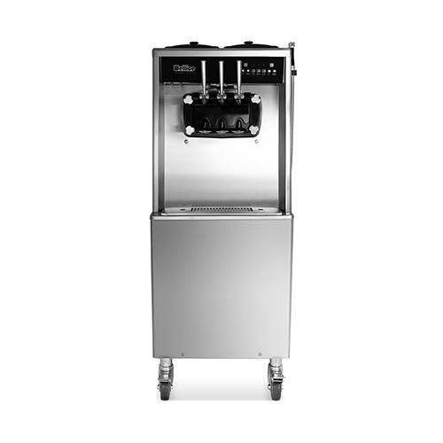 소프트 아이스크림 제조기 F332