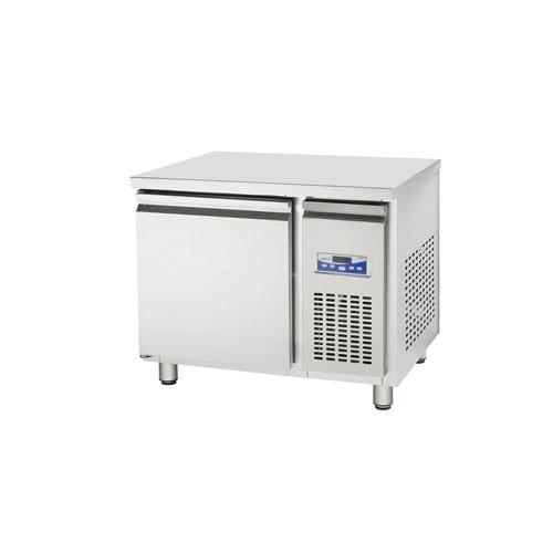콜드 테이블 냉장고 900 직냉식
