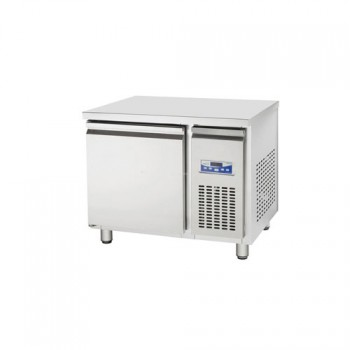 콜드 테이블 냉동고 900 직냉식