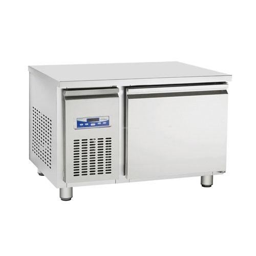 콜드 테이블 냉장고 1200 직냉식