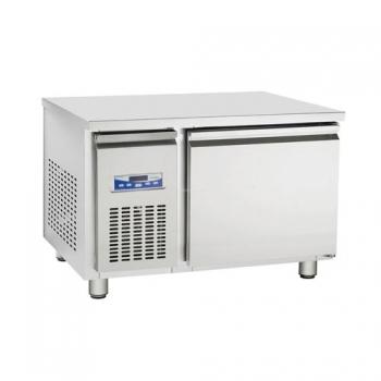 콜드 테이블 냉동고 1200 직냉식