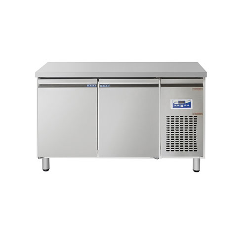 콜드 테이블 냉장고 1500 직냉식