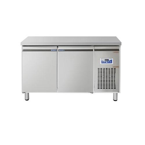 콜드 테이블 냉장냉동고 1500 간냉식