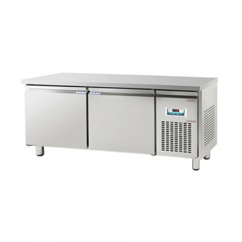 콜드 테이블 냉동고 2100 간냉식