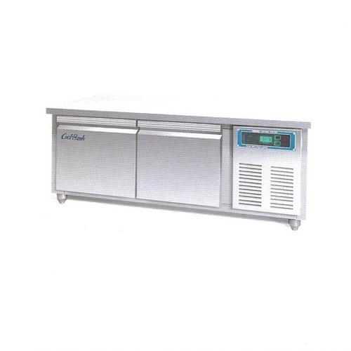 낮은 테이블 냉장고 CCTL-1575