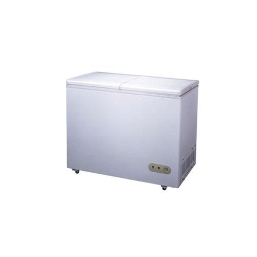 다목적 냉동고 BD/C268