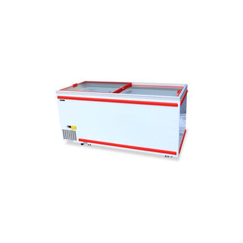 냉동 평대 NSS-600FC