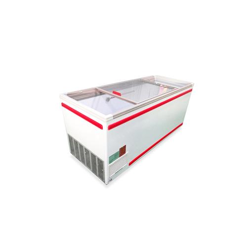 냉동 평대 IFS-570