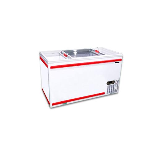 냉동 평대 IFS-370