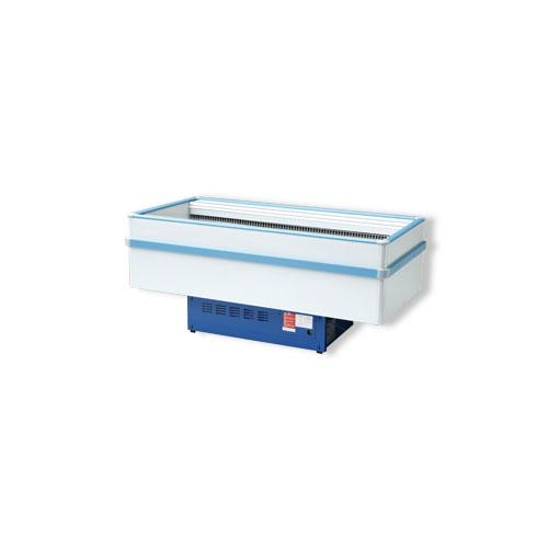 냉동 평대 SALI-07FN