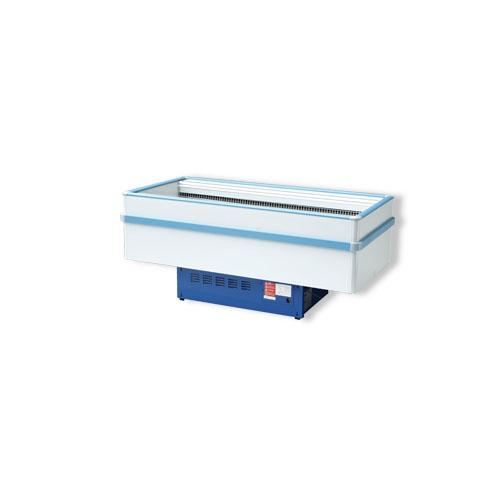 냉동 평대 SALI-05FN