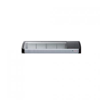 회 냉장고 일체형 NBSC-180U