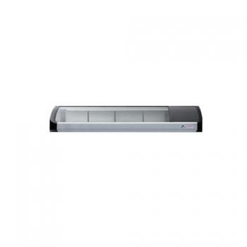 회 냉장고 일체형 NBSC-210U