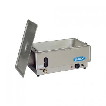 자동 온도 조절 탕온기 SW-1200A