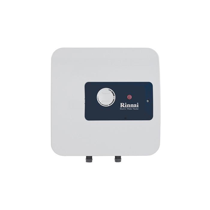 전기 온수기 벽걸이형 15L