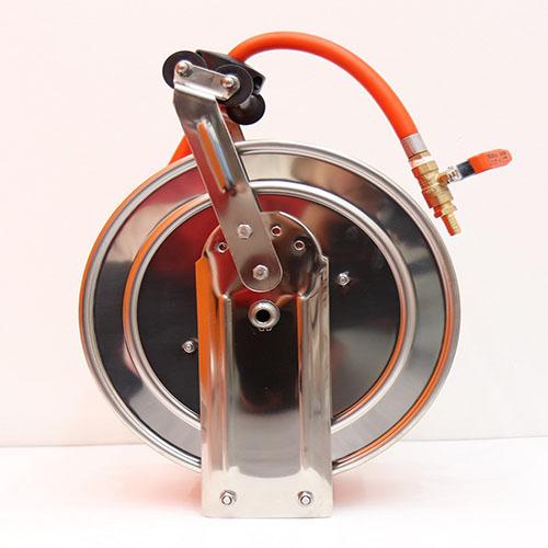 스텐 15M 자동 워터릴 냉 온수 겸용