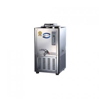 1구 사각 육수 냉각기 50L