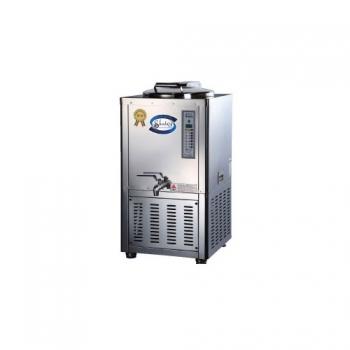 1구 사각 육수 냉각기 67L