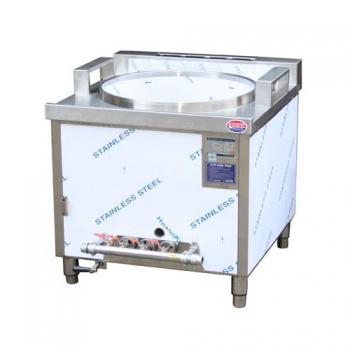 냉면 렌지 고급형 700