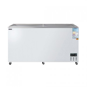냉동 쇼케이스 1800 아날로그 냉동 755L