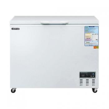 다목적 냉동고 디지털 냉동 270L