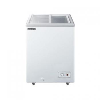 오쿠마 냉동 쇼케이스 아날로그 냉동 100L