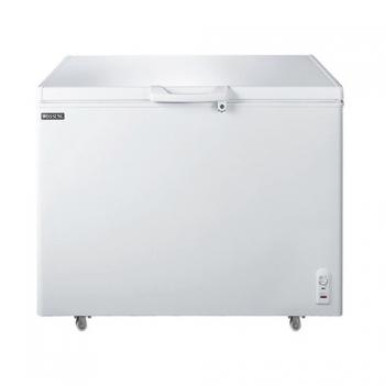 오쿠마 다목적 냉동고 아날로그 냉동 325L