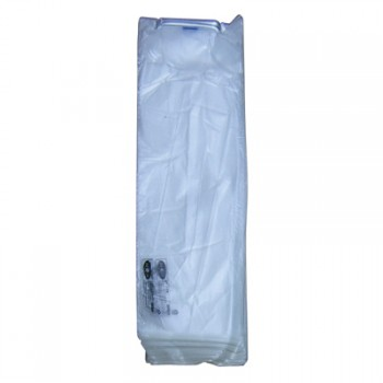 스텐 우산 자동포장기 비닐 짧은 우산용