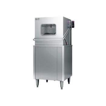 도어형 식기 세척기 전기 고정형 DW-4000S 기본형
