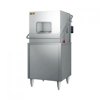 도어형 식기 세척기 전기 회전형 DW-5000iE 고급형