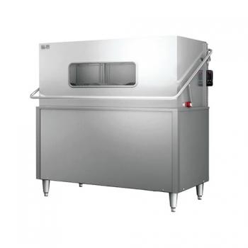 도어형 식기 세척기 전기 회전형 DW-8000iE 고급형