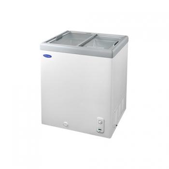 다목적 냉동고 유리타입 CSDH-D100WA