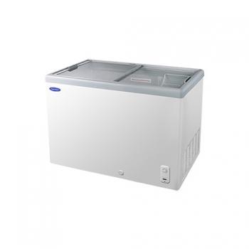 다목적 냉동고 유리타입 CSDH-D200WA